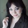 Екатерина, 33, г.Новомосковск
