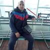 tahir, 33, г.Конаково