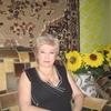 Светлана OVSAINNIKOVA, 48, г.Елец