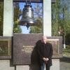 владислав бобровский, 46, г.Красноярск