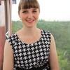 Лана, 30, г.Нефтеюганск