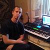 Евгений, 28, г.Астрахань