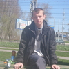 Александр, 26, г.Рязань