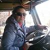 Ирина, 28, г.Шолоховский