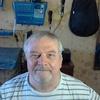 Пётр, 67, г.Кронштадт