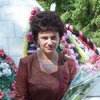 Galina, 54, г.Сорочинск