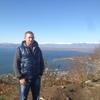 Андрей, 35, г.Петропавловск-Камчатский