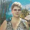 Людмила, 47, г.Хотьково