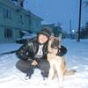 ДМИТРИЙ ВИКТОРОВИЧ ГА, 39, г.Челябинск