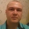 Игорь, 32, г.Сургут