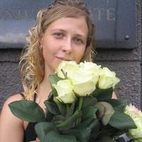 Roma6ka, 36 лет, Рак, Рига