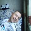 Андрей, 34, г.Барнаул