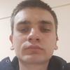 Игорь, 25, г.Ставрополь