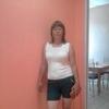 Светлана, 47, г.Клетня