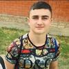 Асламбек, 18, г.Саки