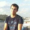Александр, 23, г.Киржач