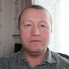 Алексей, 51, г.Белая Холуница