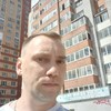 Виталий, 34, г.Томск