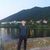 Артур, 30, г.Петропавловск-Камчатский