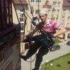 Павел, 31, г.Звенигород