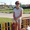 Ольга, 38, г.Вязники
