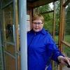 наташа, 41, г.Лешуконское