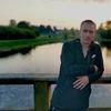 Егор, 32, г.Тихвин