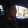 Сардор, 32, г.Звенигород
