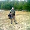 Сергей, 38, г.Сонково