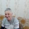 Сергей Смирнов, 60, г.Находка (Приморский край)