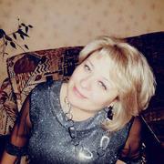 Любовь 40 Москва