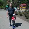 Артем, 34, г.Азов