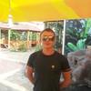 Андрей, 26, г.Лабинск