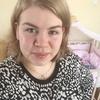 Juliа, 24, г.Приозерск