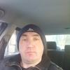 ринат, 42, г.Альметьевск