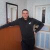 Александр Скутин, 28, г.Екатеринбург