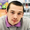Антон, 24, г.Невьянск