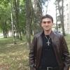 Давид, 33, г.Переславль-Залесский