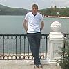 Виктор, 53, г.Лабытнанги