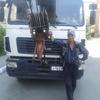 женя, 63, г.Улан-Удэ