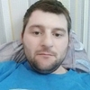 Владмир, 28, г.Сернур