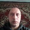 сергей, 43, г.Новошахтинск
