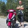 Игорь, 45, г.Раздольное