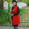 Natalya, 52, г.Владимир