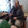 саша, 55, г.Мыски