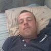 Алексей, 36, г.Белебей