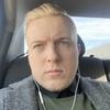 Илья, 29, г.Подольск