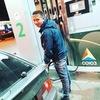 Алексей, 22, г.Пенза
