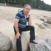 александр, 56, г.Котельнич