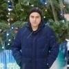 Игорь, 30, г.Брянск